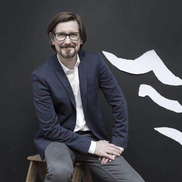 Rainer Sax